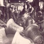 Antica Costruzione Campane Marinelli
