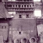 Antica Fonderia Marinelli