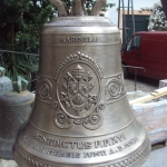 Campana Castelgandolfo