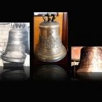 Campane Realizzate da Ettore Marinelli