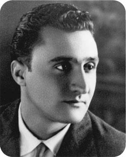 Ettore Marinelli 1924