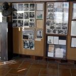 Museo delle Campane Marinelli