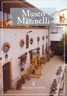 Museo Marinelli di Gioconda Marinelli