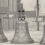 Storia Campane Marinelli