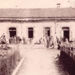 Vecchia Fonderia Marinelli
