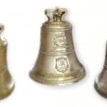 Campane di Castellaneta - Campane Marinelli