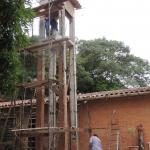 Campane Marinelli Paraguay